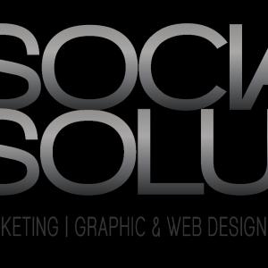 Social Solutions SA Logo 2