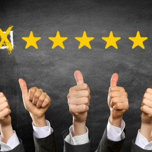 Social Solutions SA Customer-Reviews-1