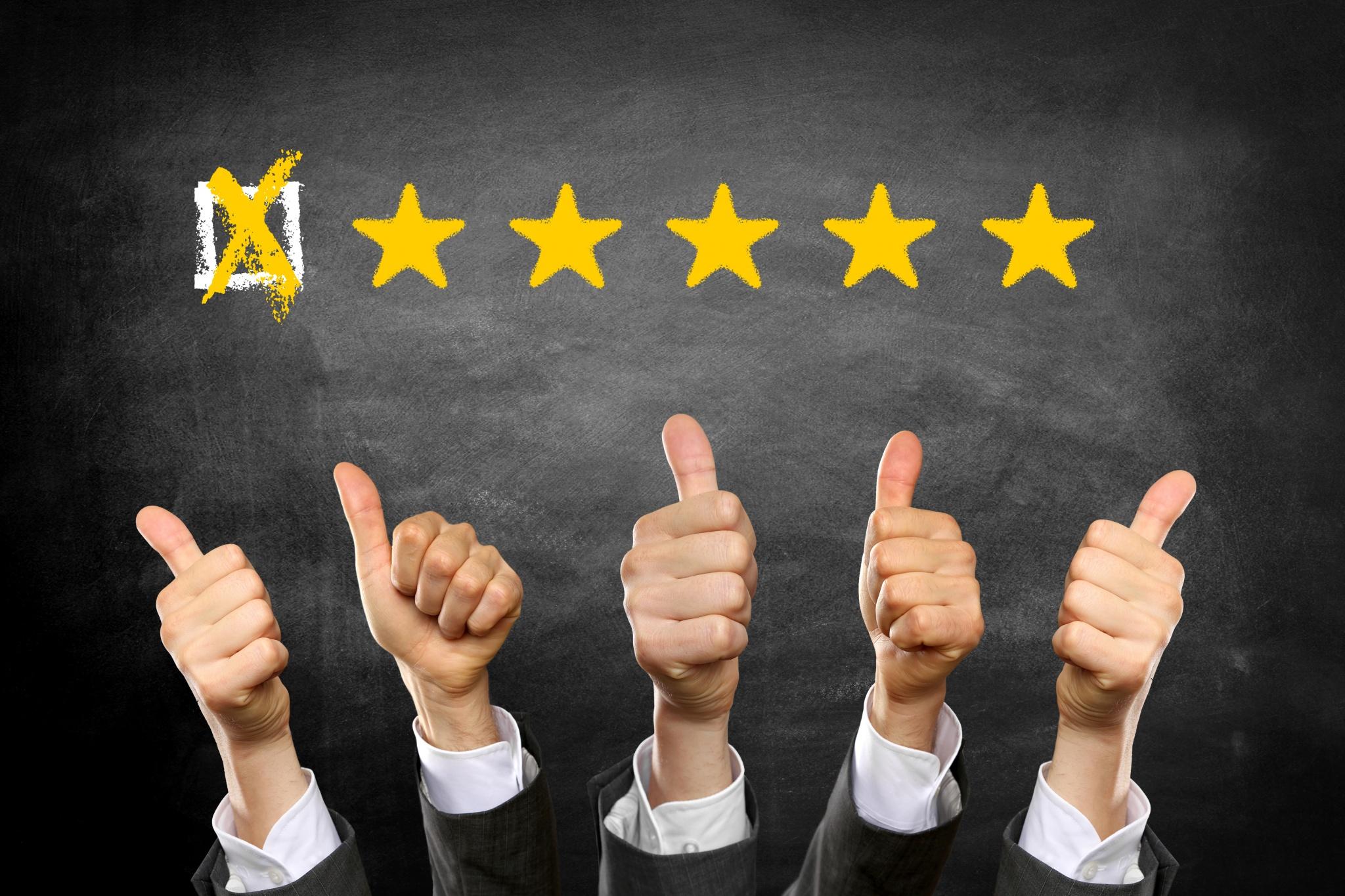 Social Solutions SA Customer-Reviews-1