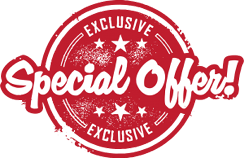 Social Solutions SA Special-offer 2