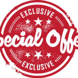 Social Solutions SA Special-offer