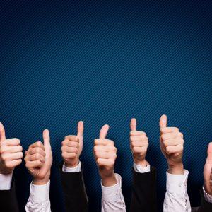 Social Solutions SA Customer-Reviews-2