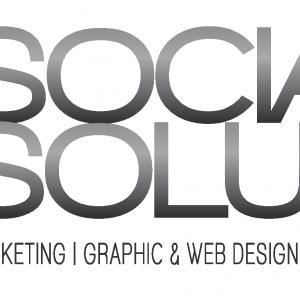 Social Solutions SA New Logo